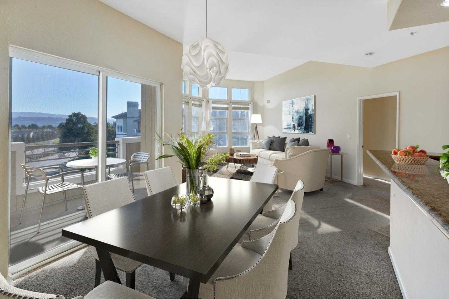 $950,000 - 2Br/2Ba -  for Sale in Foster City