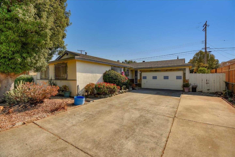$949,000 - 4Br/2Ba -  for Sale in Santa Clara