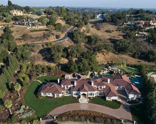 $14,995,000 - 6Br/7Ba -  for Sale in Los Altos Hills