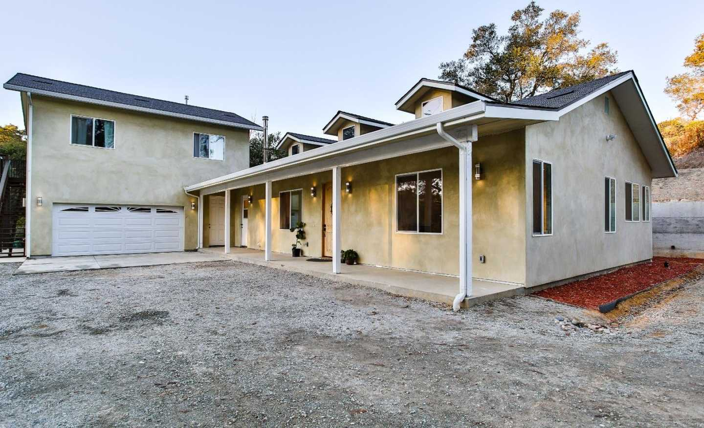 $879,000 - 3Br/3Ba -  for Sale in Salinas