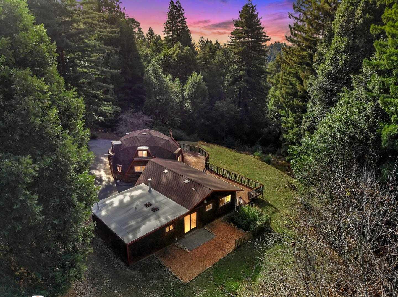 $1,100,000 - 5Br/3Ba -  for Sale in Santa Cruz