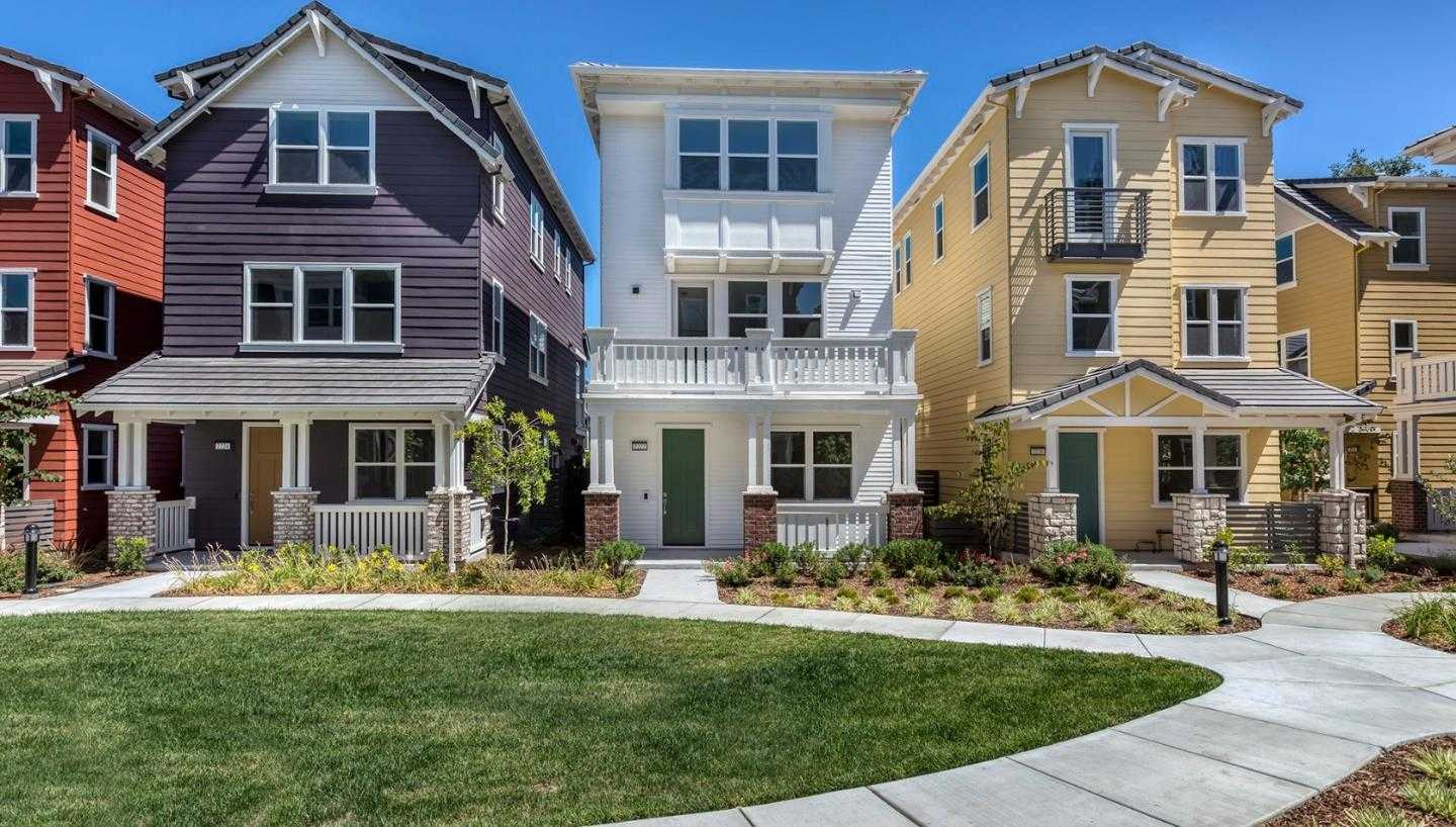 $1,938,447 - 3Br/4Ba -  for Sale in Mountain View