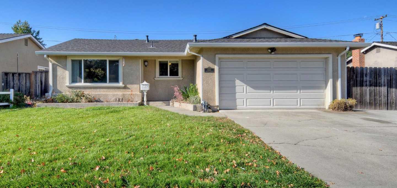 4023 Hastings Ave San Jose, CA 95118