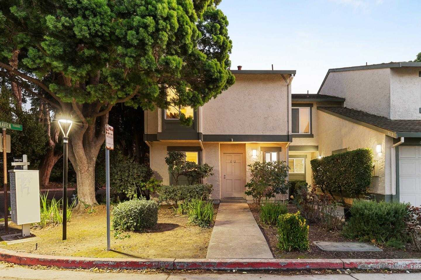 $899,000 - 2Br/2Ba -  for Sale in Sunnyvale