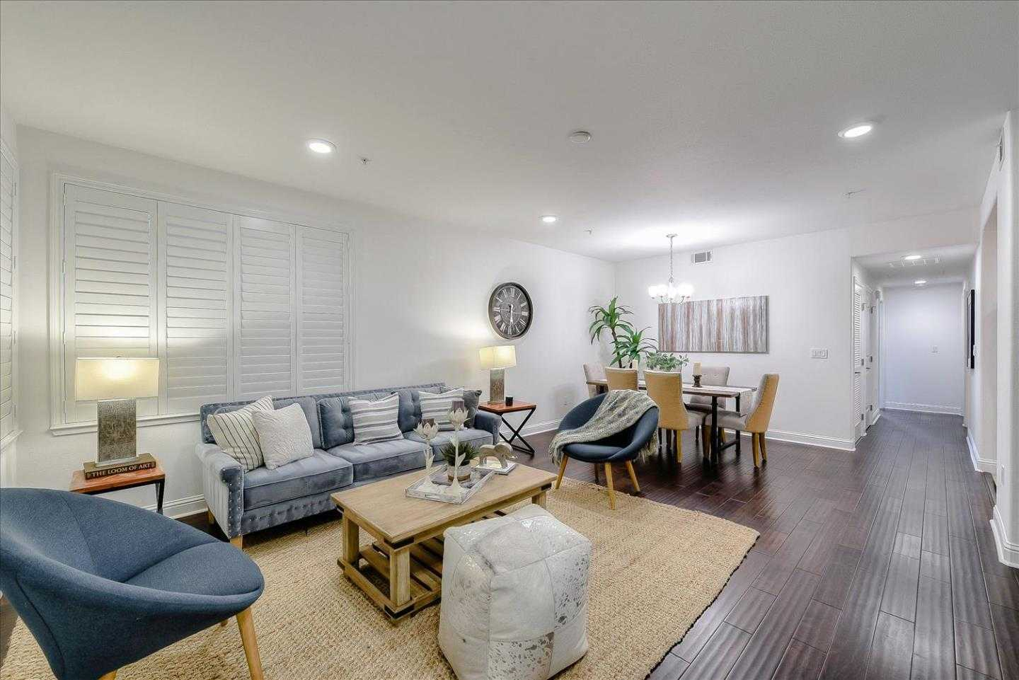 $899,000 - 2Br/2Ba -  for Sale in Santa Clara