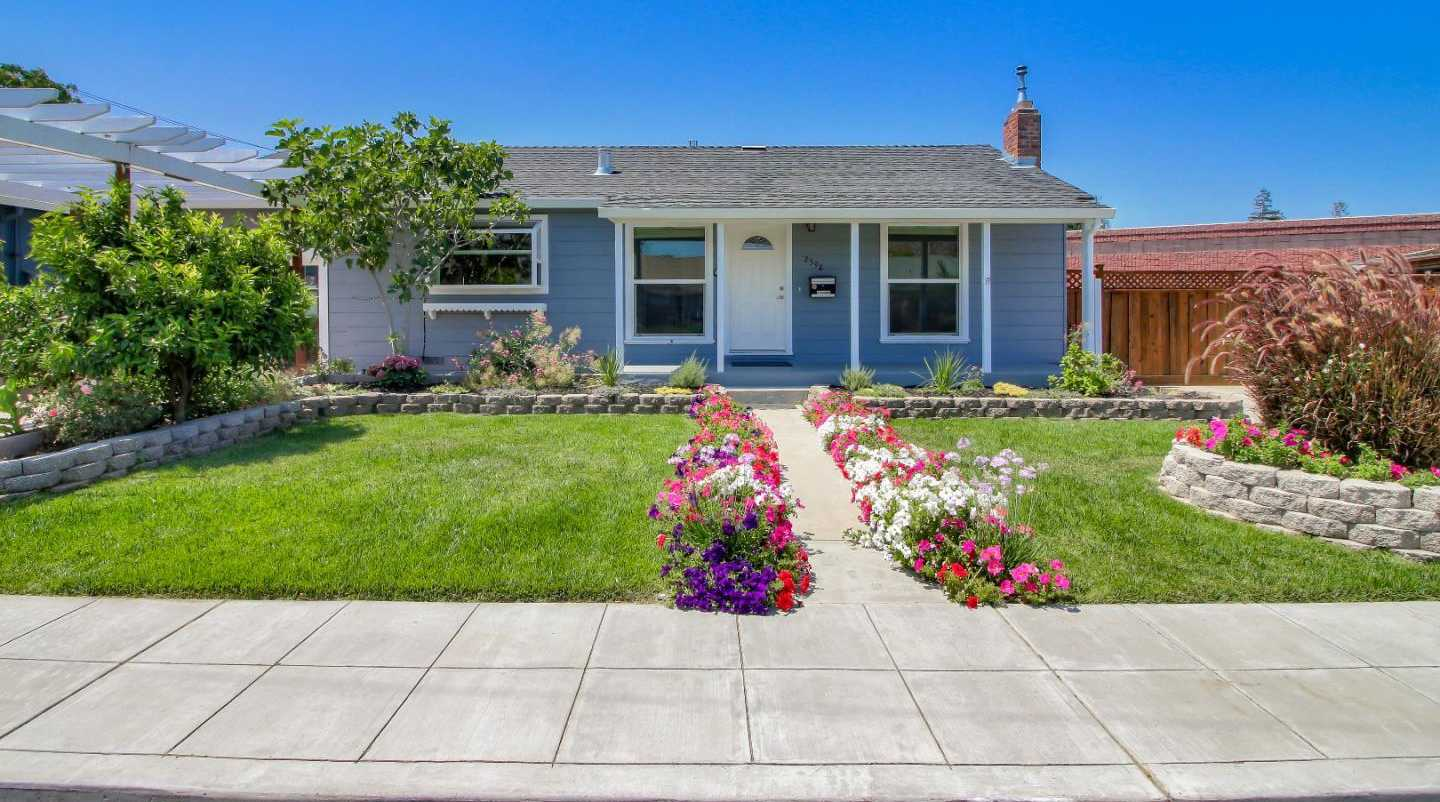 $1,185,000 - 3Br/3Ba -  for Sale in San Jose