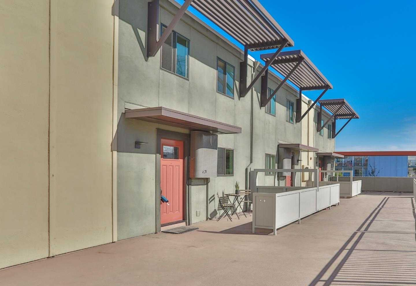 $728,800 - 2Br/2Ba -  for Sale in Foster City