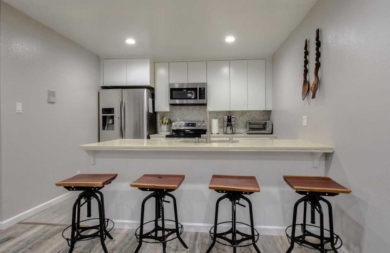 $510,000 - 1Br/1Ba -  for Sale in San Bruno