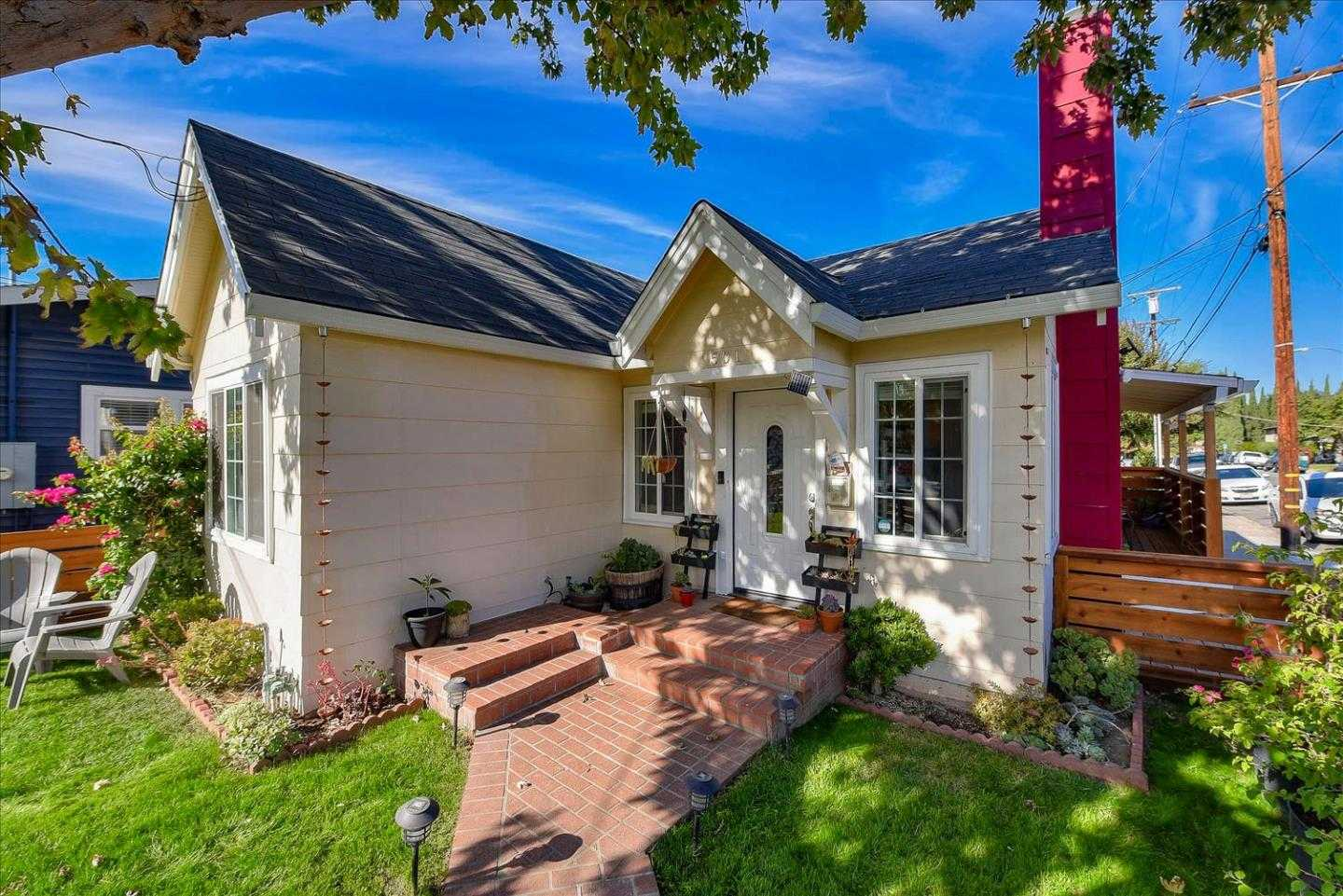 $849,000 - 2Br/1Ba -  for Sale in San Jose