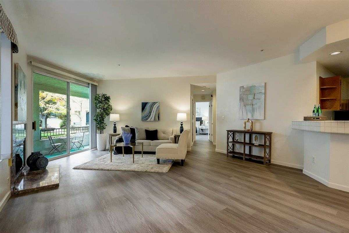 $749,888 - 2Br/2Ba -  for Sale in San Jose