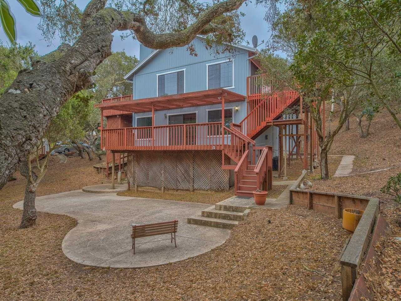 $799,000 - 4Br/3Ba -  for Sale in Salinas