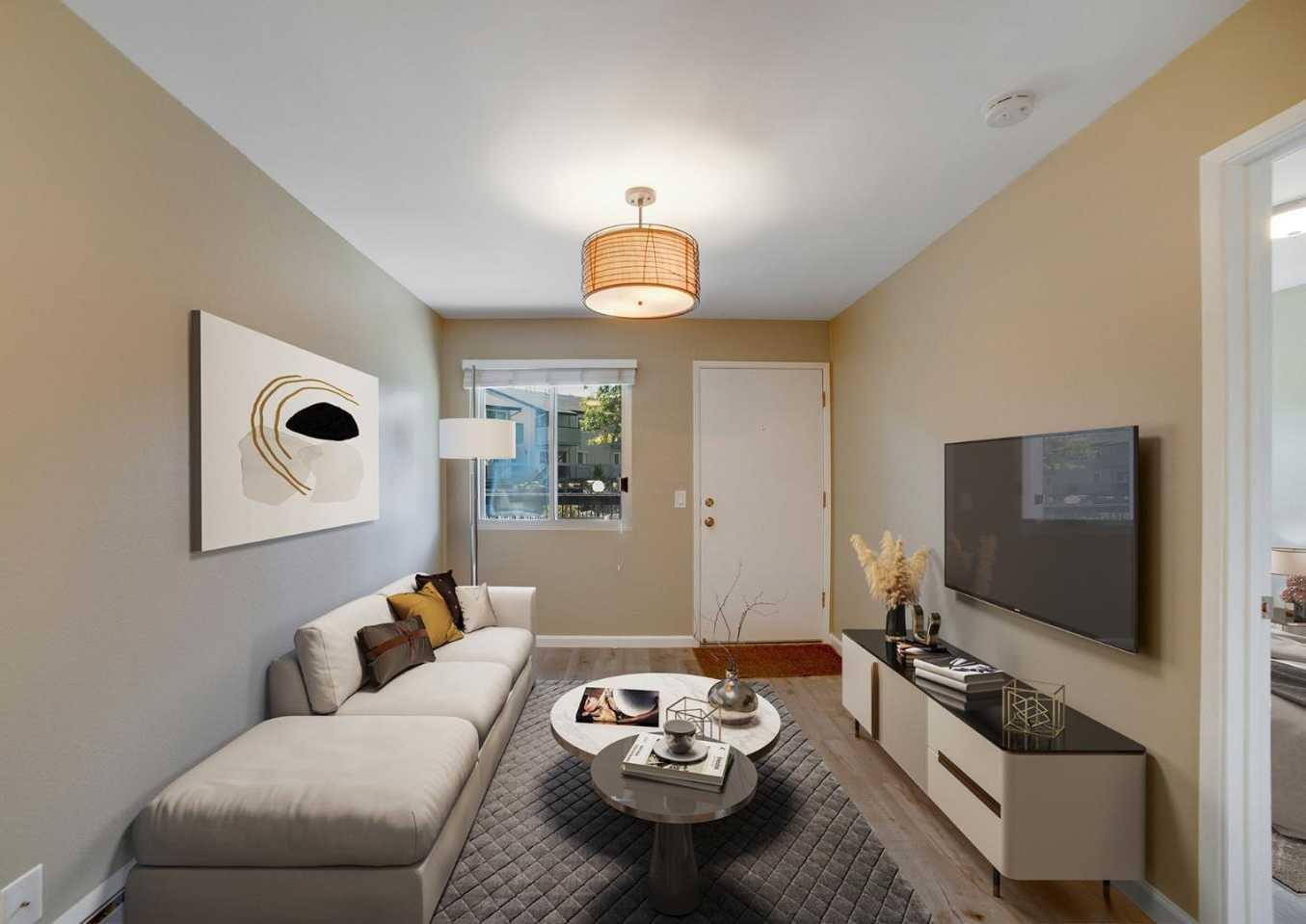 $439,000 - 0Br/1Ba -  for Sale in San Bruno