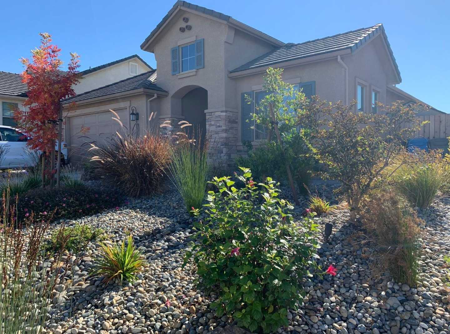 $726,000 - 4Br/2Ba -  for Sale in Hollister