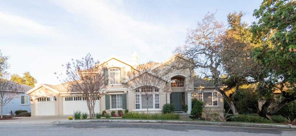 $1,599,000 - 4Br/3Ba -  for Sale in Gilroy