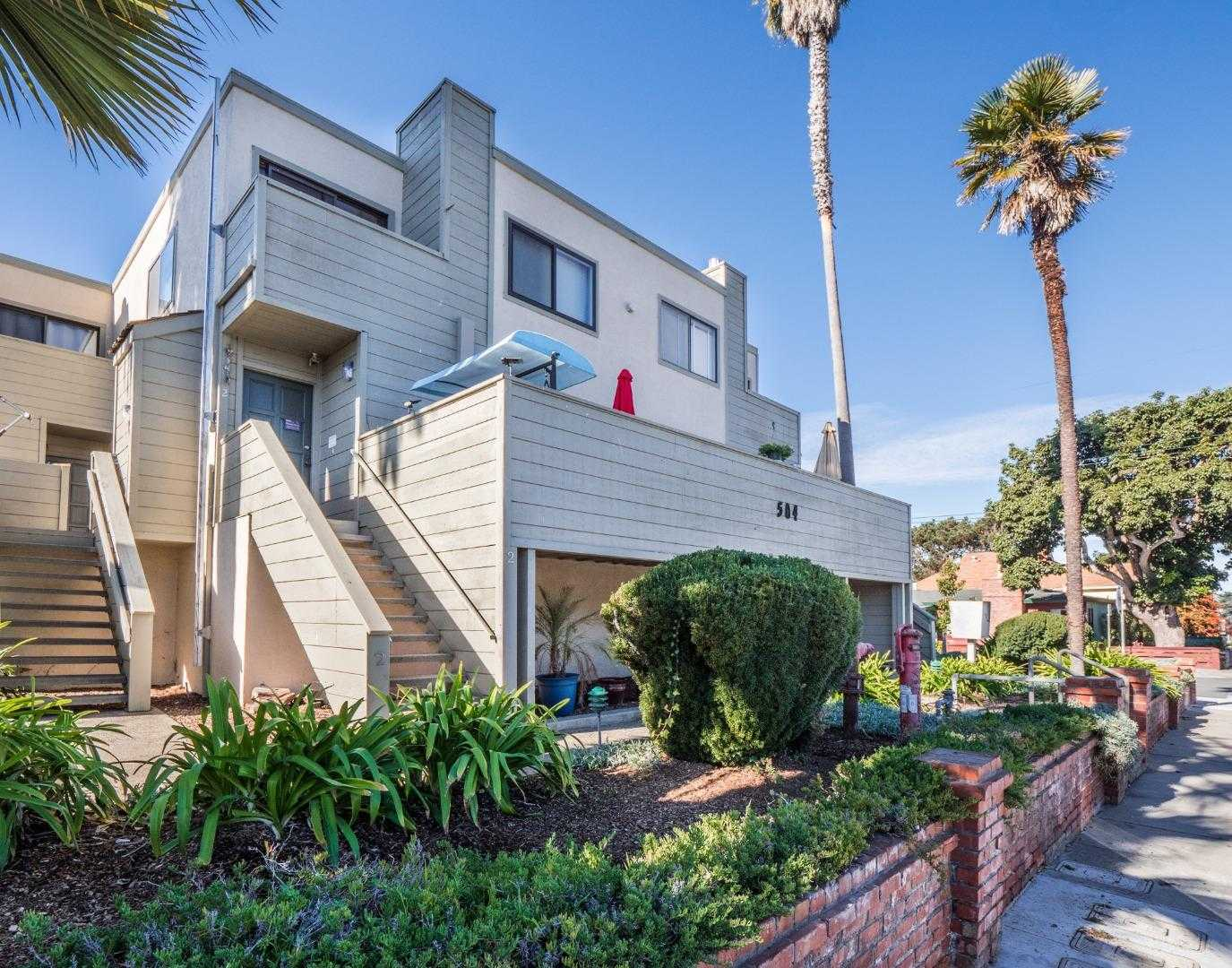 $649,000 - 2Br/2Ba -  for Sale in Monterey