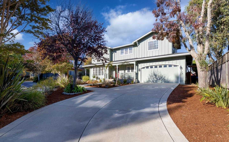 $1,265,000 - 3Br/3Ba -  for Sale in Santa Cruz