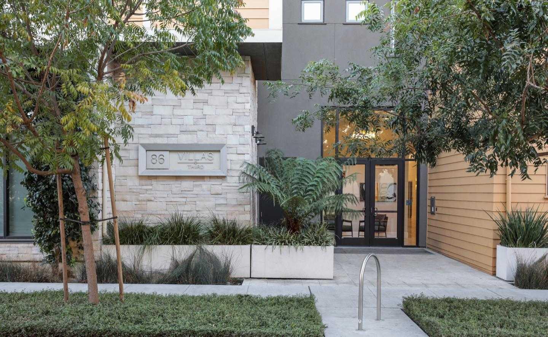 $1,888,000 - 2Br/2Ba -  for Sale in Los Altos