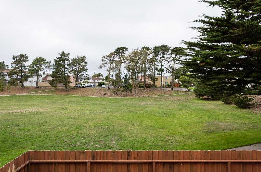 $1,098,000 - 3Br/3Ba -  for Sale in South San Francisco