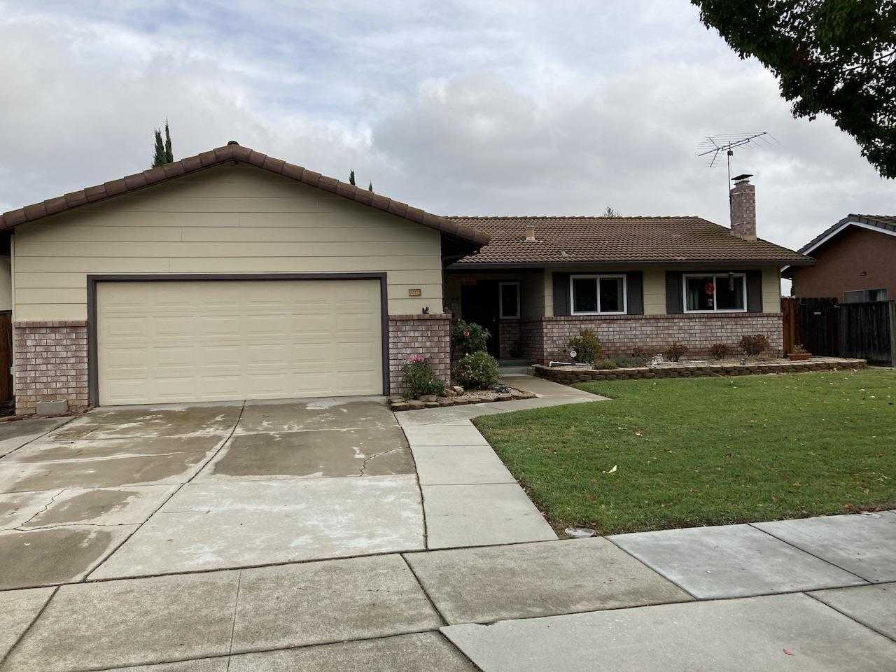 $1,298,800 - 4Br/3Ba -  for Sale in San Jose