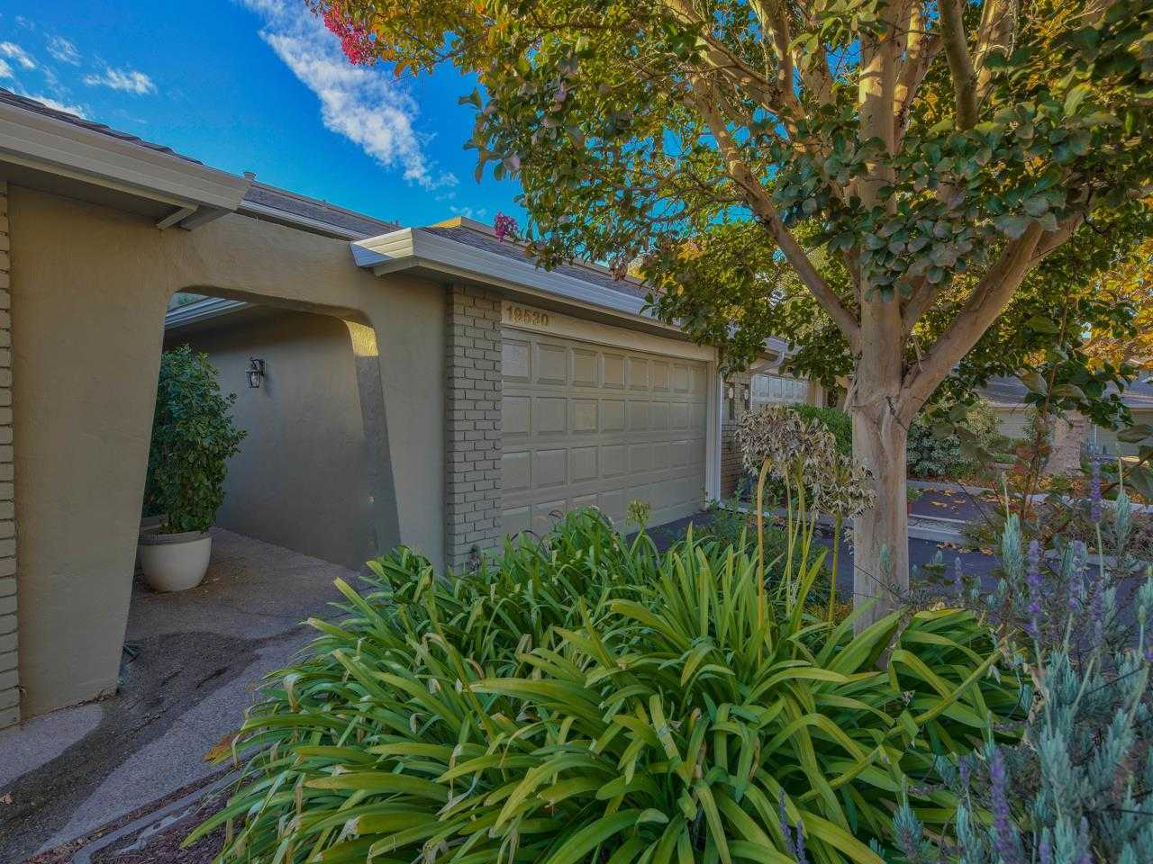 $635,000 - 4Br/3Ba -  for Sale in Salinas