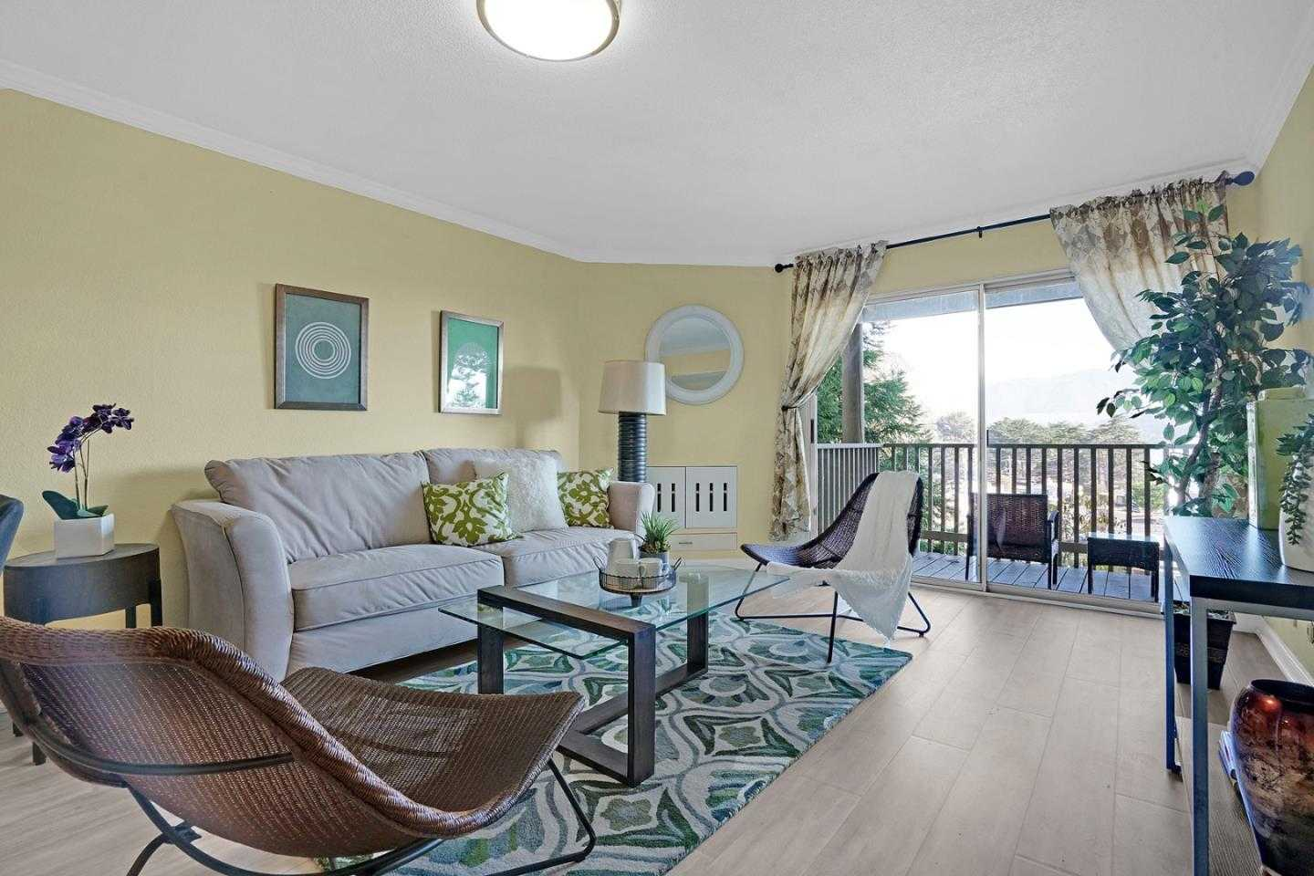 $485,000 - 1Br/1Ba -  for Sale in Daly City