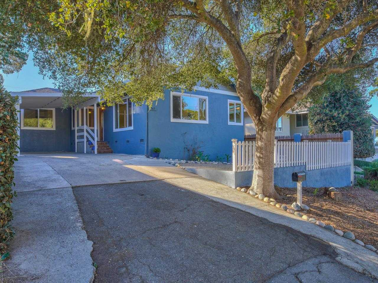 $975,000 - 3Br/3Ba -  for Sale in Monterey