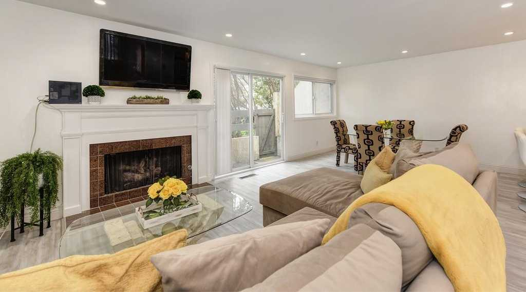 $859,000 - 3Br/3Ba -  for Sale in South San Francisco