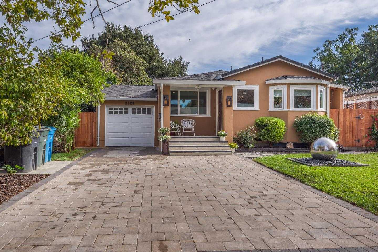$869,000 - 2Br/1Ba -  for Sale in East Palo Alto