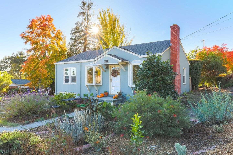 $899,000 - 2Br/1Ba -  for Sale in Santa Cruz