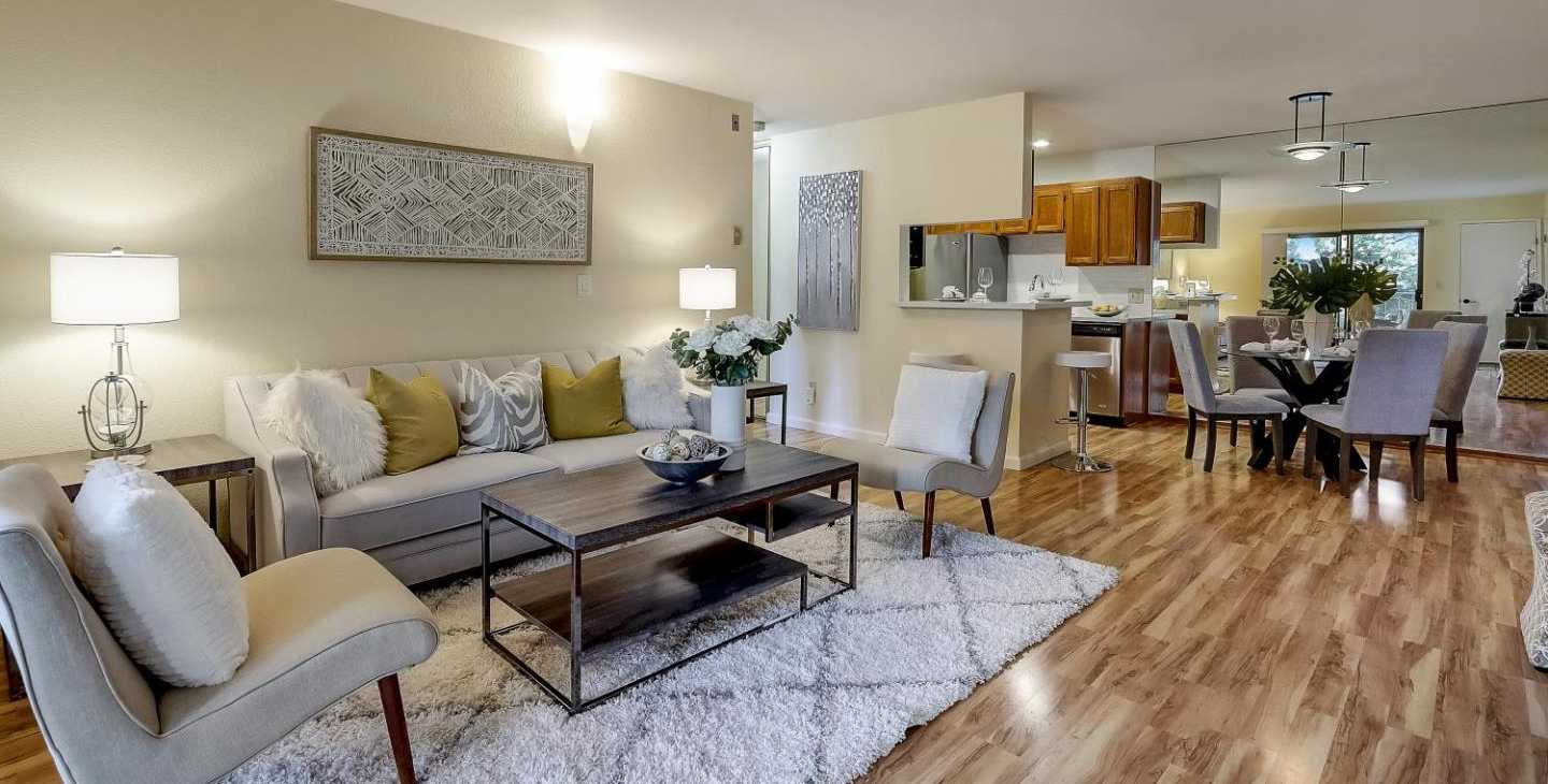 $598,000 - 1Br/1Ba -  for Sale in San Mateo