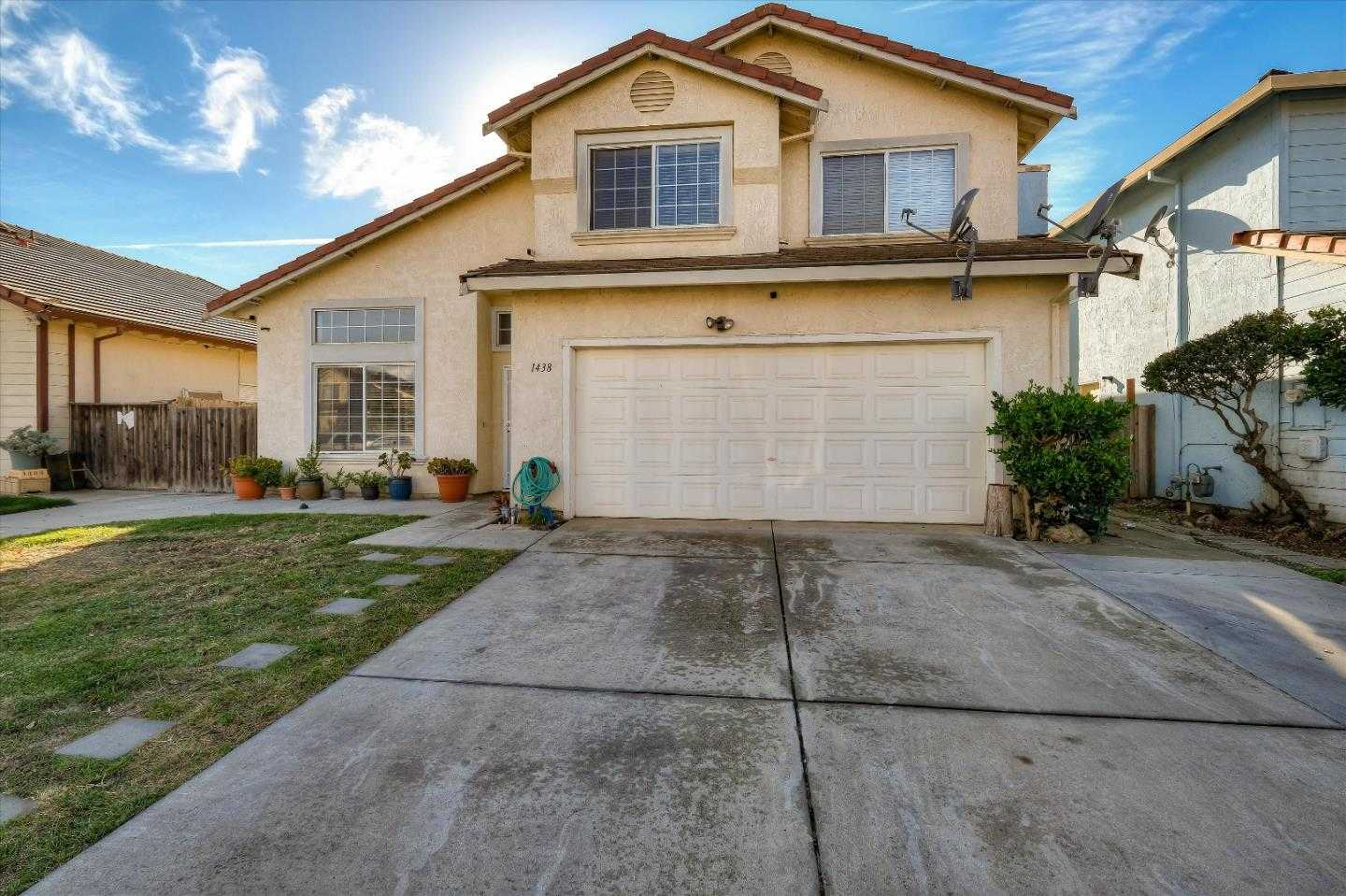 $528,888 - 4Br/3Ba -  for Sale in Salinas