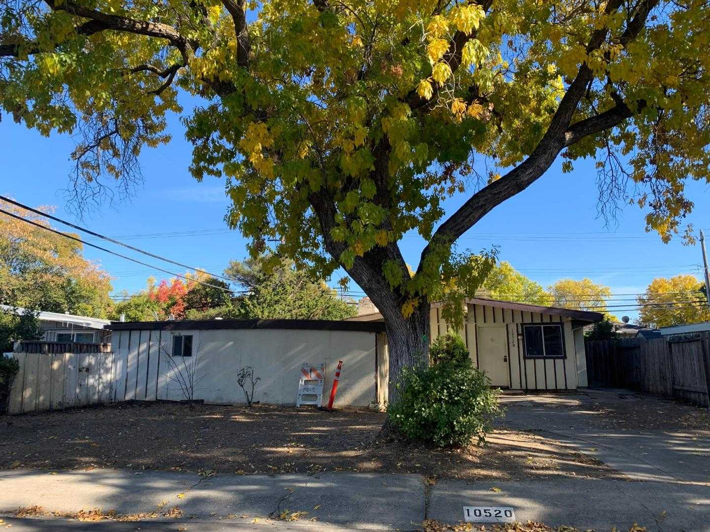 $1,599,950 - 3Br/2Ba -  for Sale in Cupertino