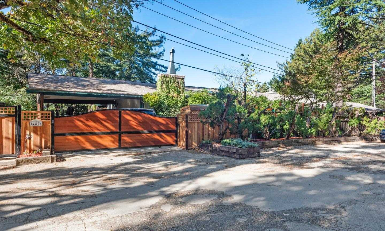 $899,000 - 2Br/1Ba -  for Sale in Woodside