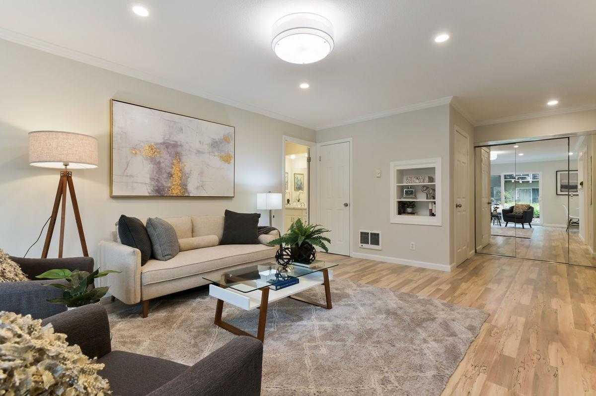 $648,000 - 1Br/1Ba -  for Sale in San Mateo