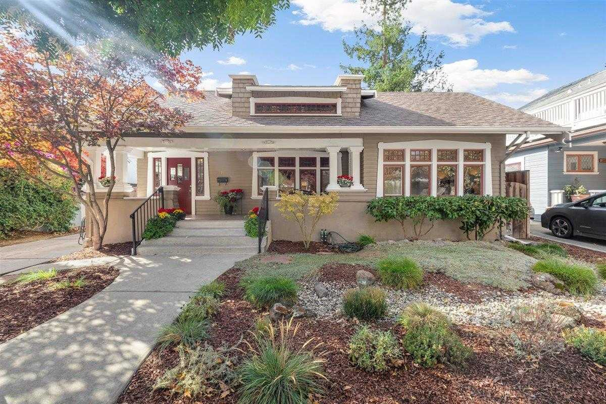$1,600,000 - 5Br/3Ba -  for Sale in San Jose