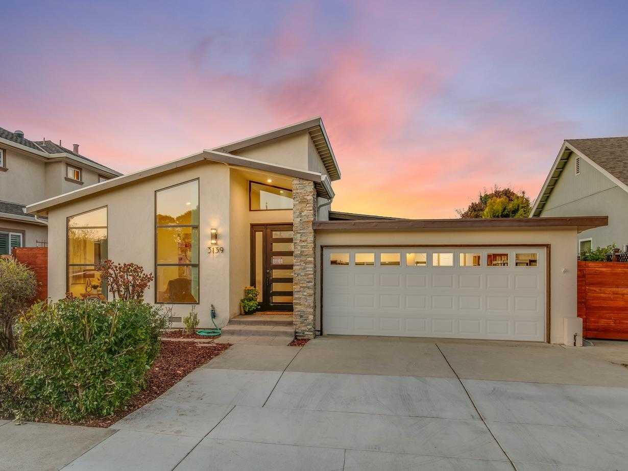 $1,850,000 - 4Br/3Ba -  for Sale in Santa Clara