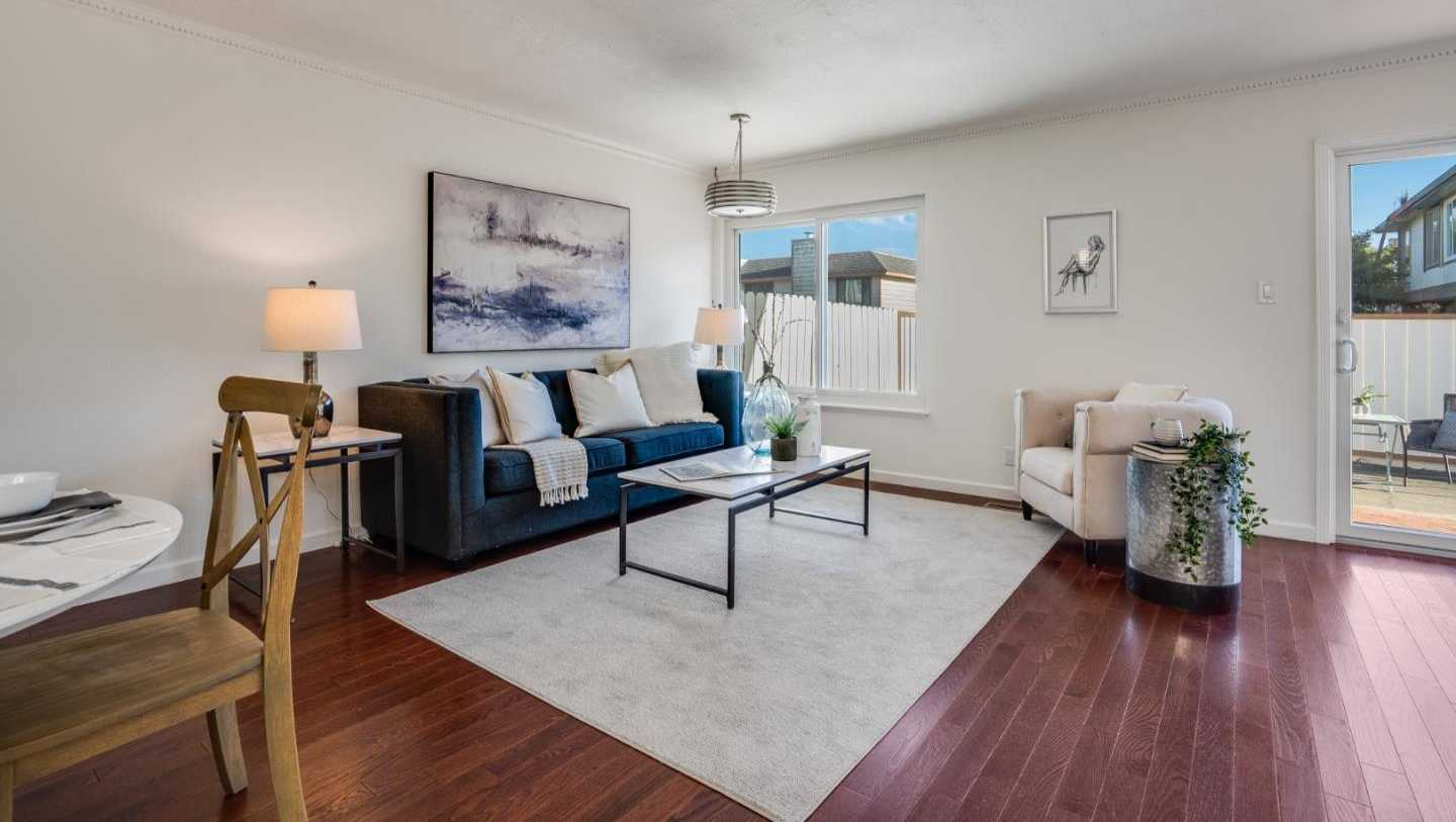 $1,150,000 - 4Br/3Ba -  for Sale in South San Francisco