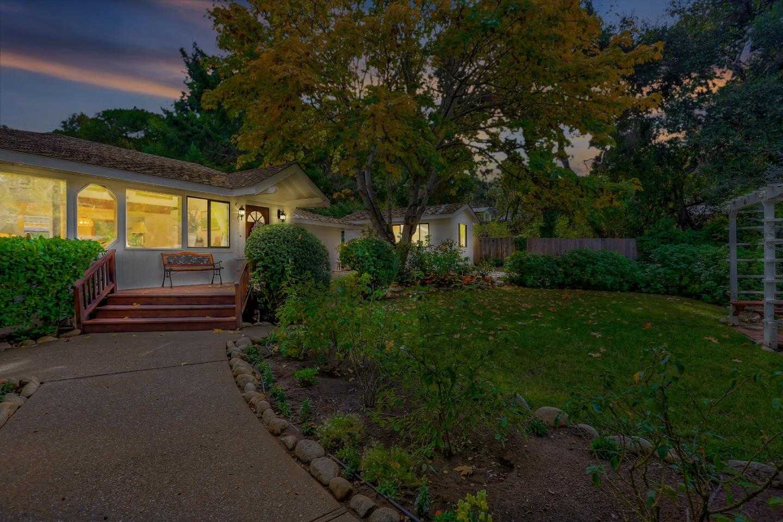 $1,165,000 - 3Br/3Ba -  for Sale in Carmel Valley