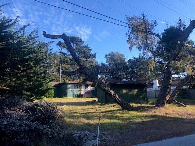 $999,900 - 2Br/1Ba -  for Sale in Pacific Grove