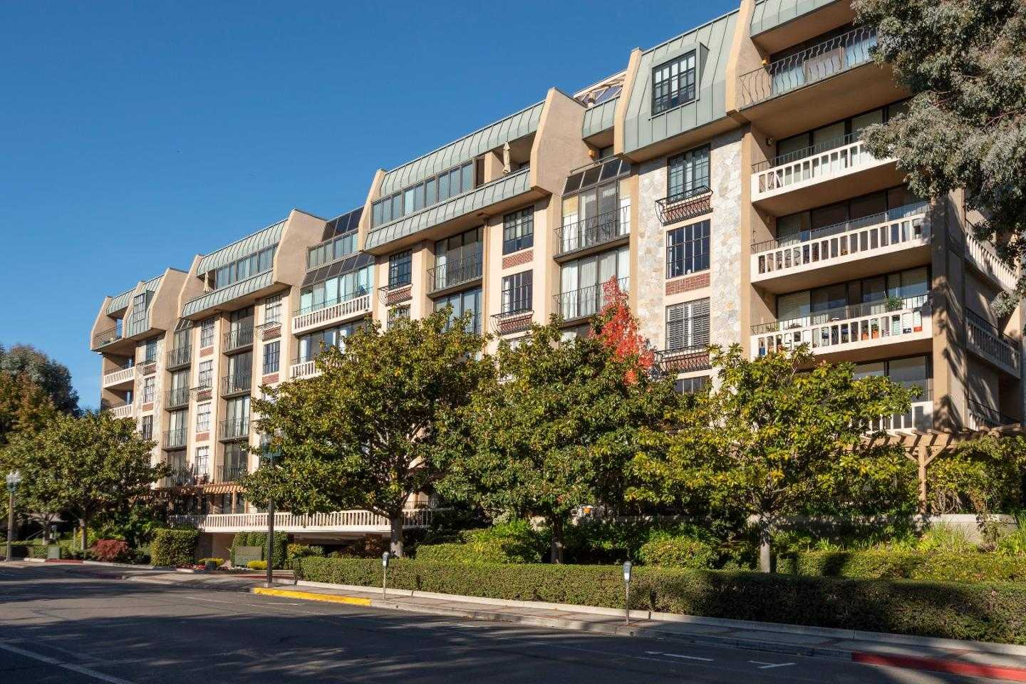 $1,250,000 - 2Br/2Ba -  for Sale in San Mateo