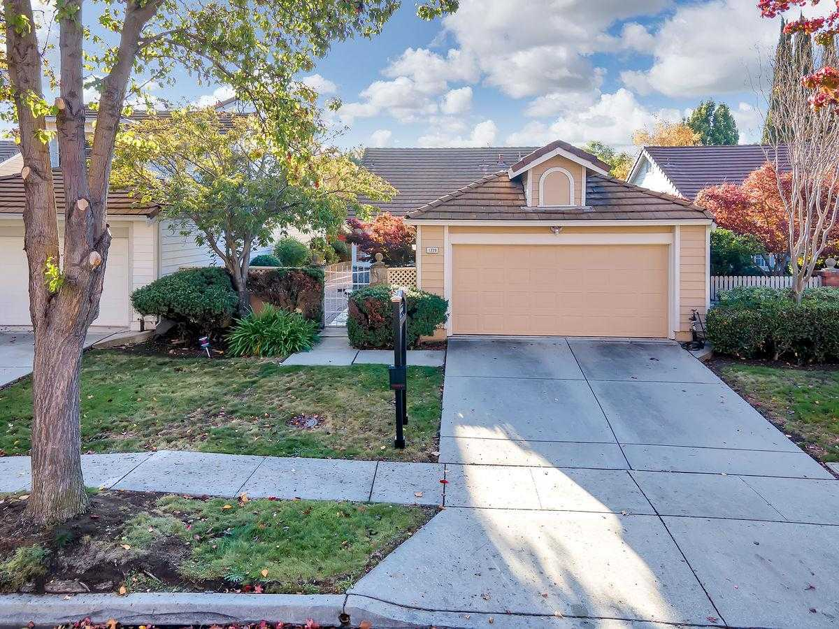 $1,188,000 - 2Br/2Ba -  for Sale in Milpitas