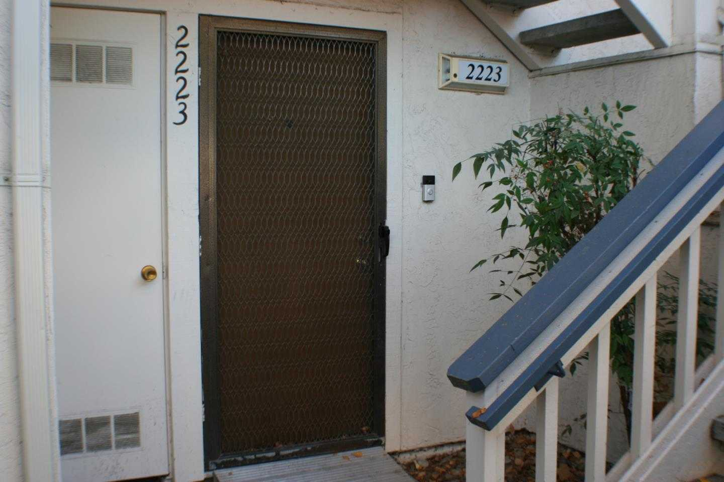 $500,000 - 2Br/1Ba -  for Sale in San Jose