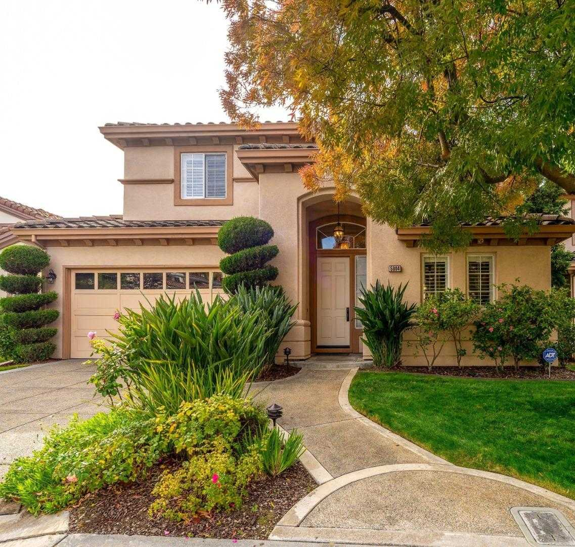 $1,678,000 - 4Br/3Ba -  for Sale in San Jose