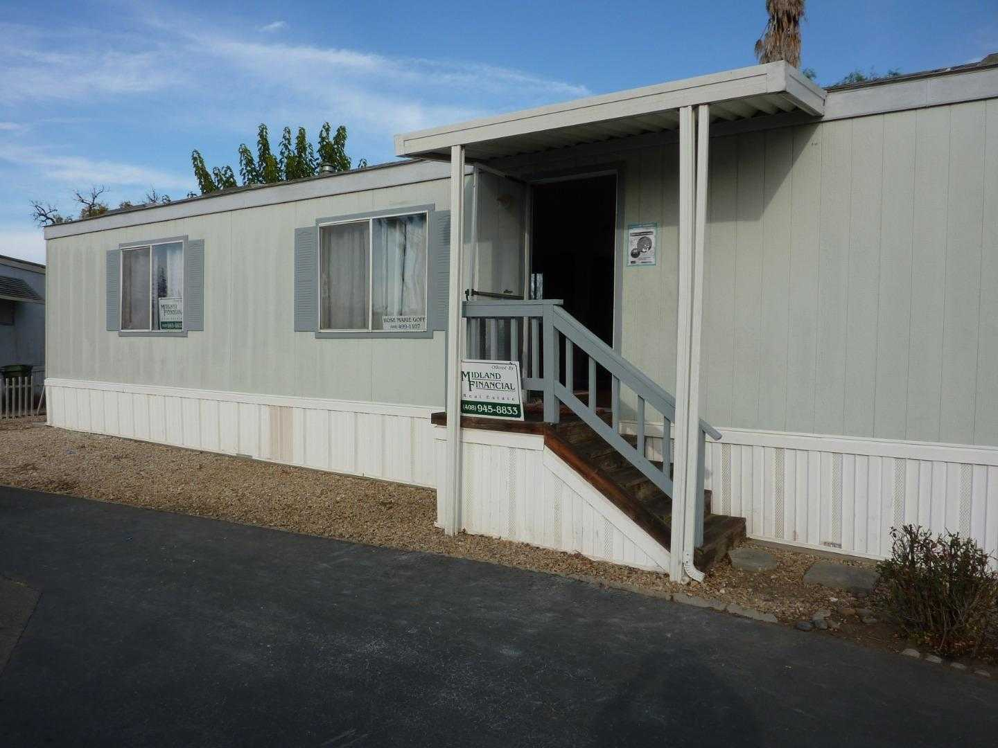 $289,900 - 3Br/2Ba -  for Sale in San Jose