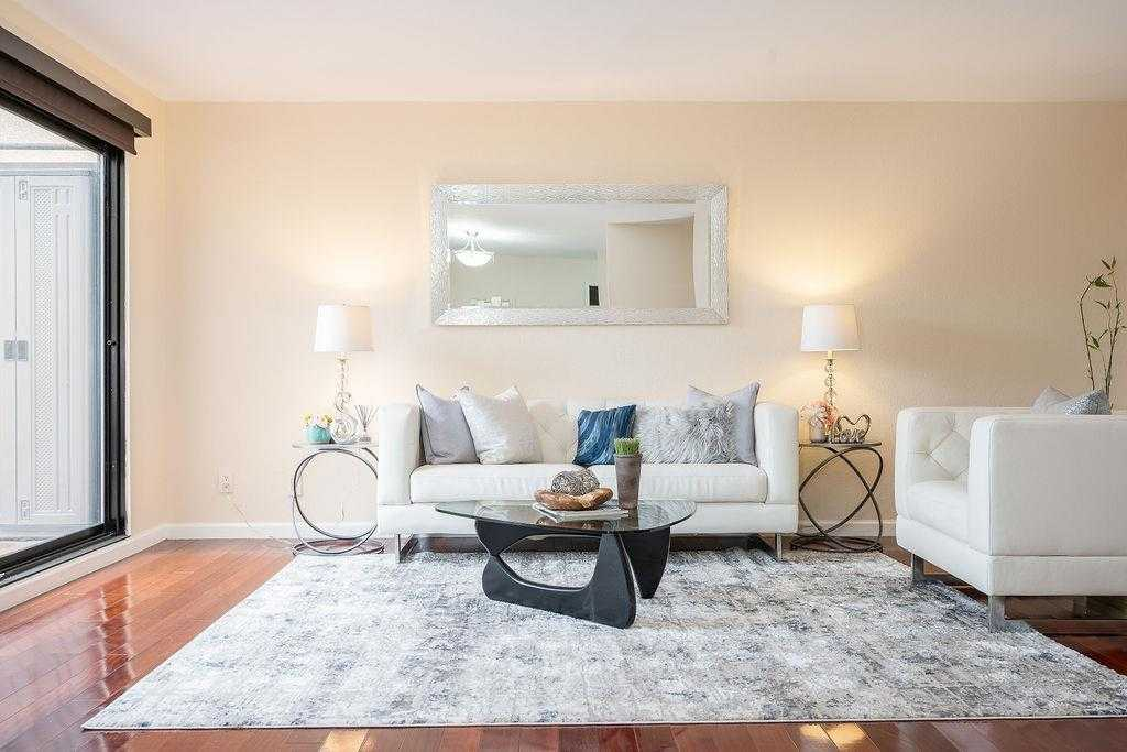 $549,000 - 1Br/1Ba -  for Sale in South San Francisco