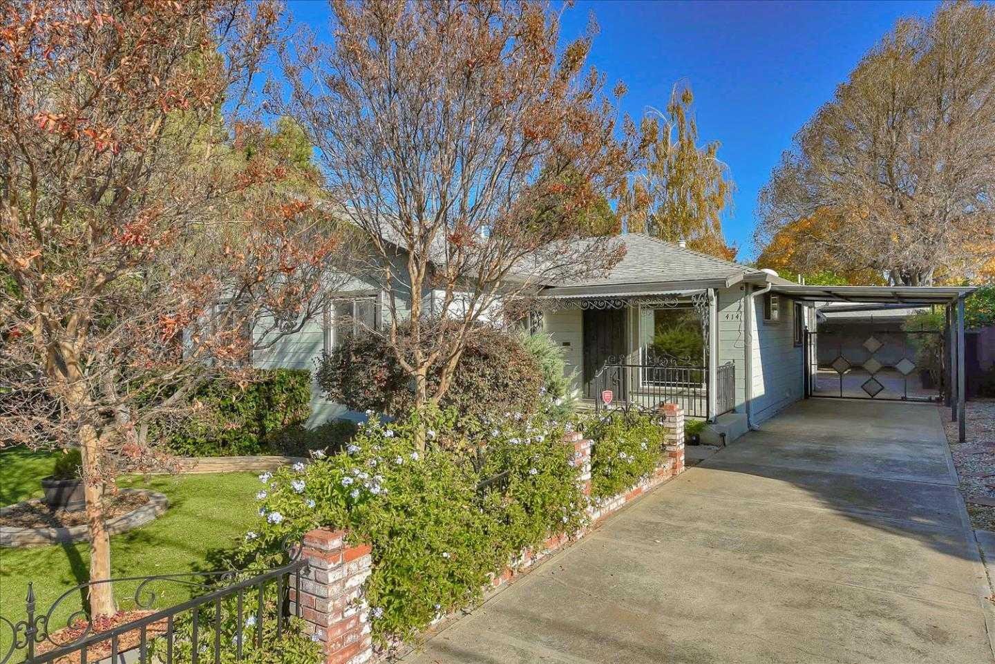 $1,048,000 - 3Br/2Ba -  for Sale in San Jose