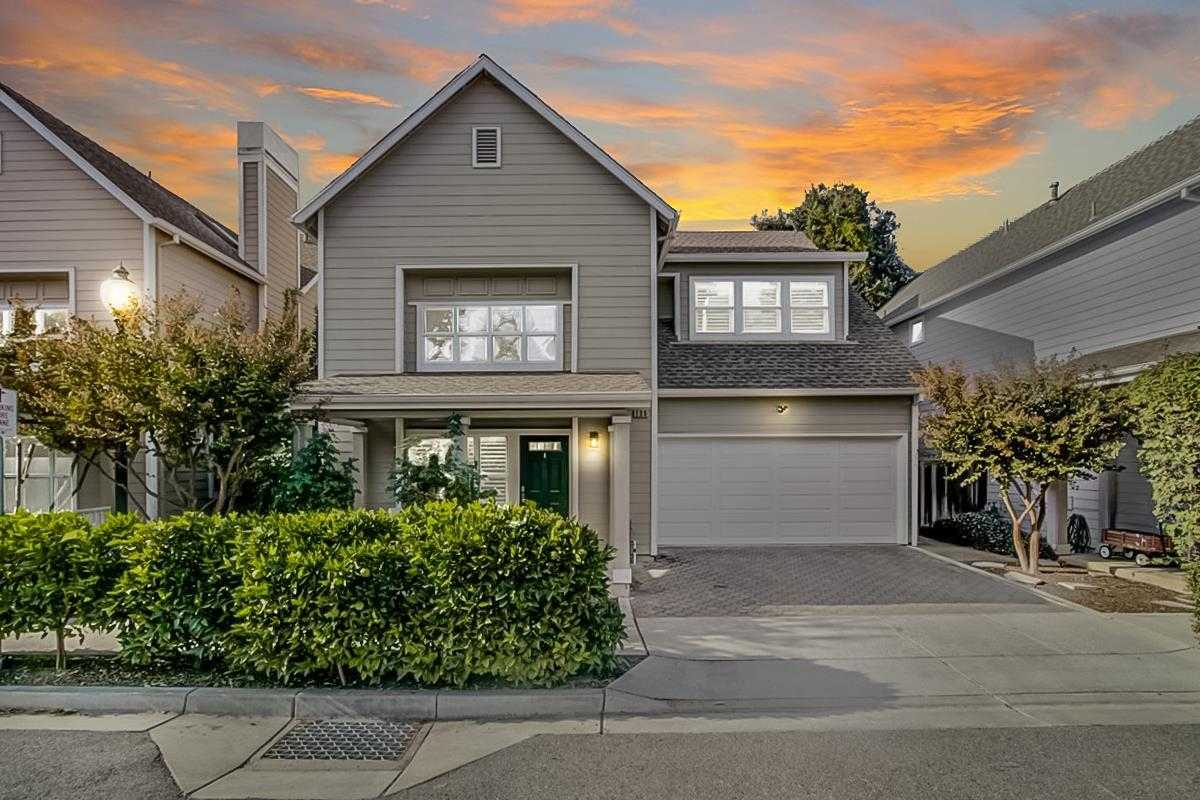 $1,998,888 - 4Br/3Ba -  for Sale in Mountain View