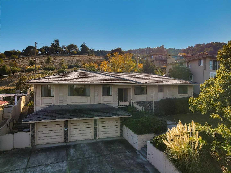 $1,790,000 - 4Br/3Ba -  for Sale in Los Gatos