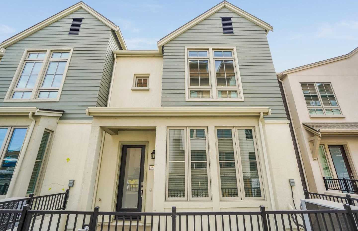 $1,644,880 - 3Br/3Ba -  for Sale in Burlingame
