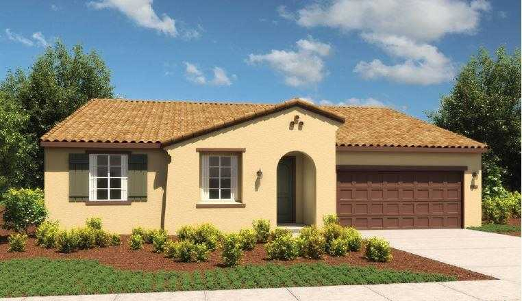 $750,290 - 4Br/3Ba -  for Sale in Hollister